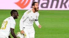 """""""الديون"""" تقرّب راموس من الرحيل عن ريال مدريد"""