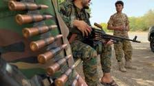 تقرير استخباراتي: شركة تركية لتدريب كتائب الوفاق