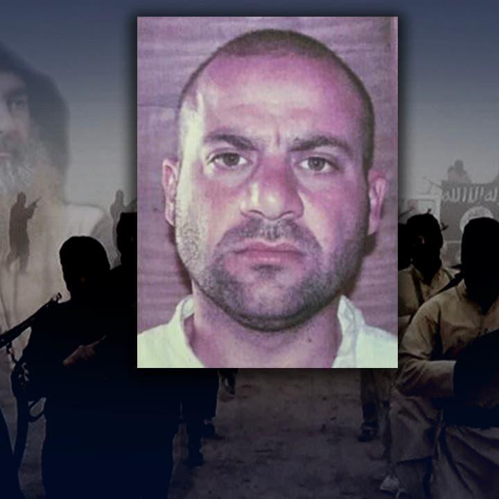 رأس زعيم داعش مطلوب.. والمكافأة تتضاعف