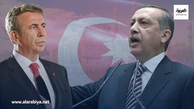 """قصة الرجل الذي أزعج أردوغان بـ""""لطفه"""".. وأجج غيرته"""