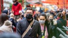 کرونا وائرس: دوسری لہر زیادہ شدید، دنیا کے کئی ممالک میں دوبارہ لاک ڈاؤن