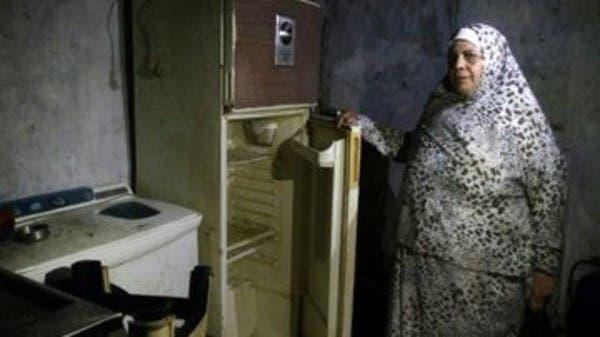 نائب ووزيرة يثيران زوبعة في لبنان.. صور البرادات تنتشر