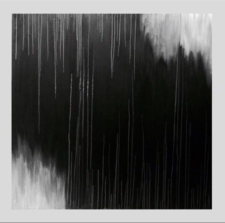 KSA:Blind Artist's work