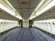 طيران الإمارات تزيل مقاعد ركاب من طائراتها.. لهذه الأسباب