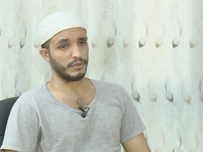 وجها لوجه مع خلايا داعش النائمة: الإسرائيلي