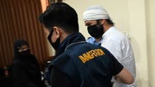 Bali to deport Syrian yogi for holding session violating coronavirus curbs