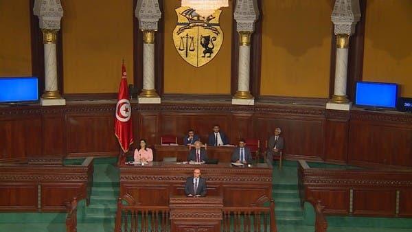 """تونس.. القضاء ينظر بجرائم انتخابية قد تكون """"النهضة"""" ضالعة بها"""