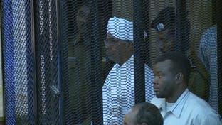 بتهمة الانقلاب.. السودان يؤجل محاكمة البشير