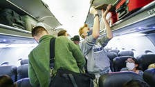 Surge in US coronavirus cases may slow aviation sector's recovery