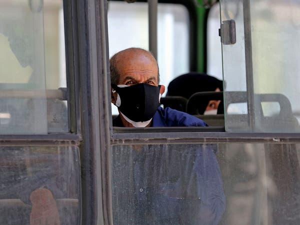 الوباء يخنق إيران.. الضحايا بارتفاع و9 محافظات في خطر
