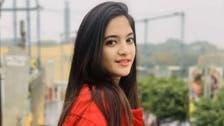 Indian TikTok star Siya Kakkar dies by suicide, police launch investigation