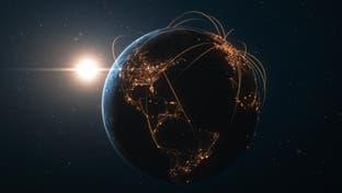 انتبهوا.. كويكب بحجم ملعب يقترب من الأرض بهذا اليوم!