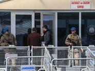 سيناريو زكي يتكرر.. خطف صحافي فلسطيني في تركيا