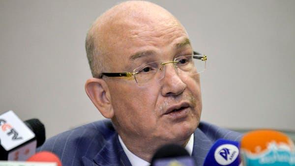 مفوض السلم بالاتحاد الإفريقي: من حق مصر الدفاع عن نفسها