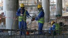 کرونا وائرس قطرکے فٹ بال مقابلے کے ملازمین کے لیے مہلک ثابت