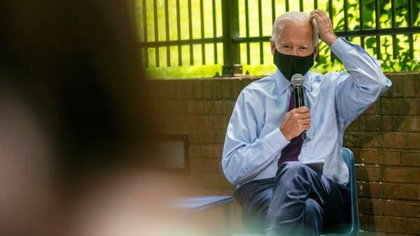 بعد مقابلته مع ترمب.. مذيع فوكس نيوز: على بايدن أن يخرج من القبو