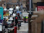 حادثة طعن جديدة بغلاسكو.. وشرطة اسكتلندا: اعتداء مستهدف