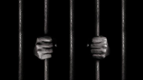 قصة معتقل لبناني اختفى في سجون سوريا.. وابنه يروي