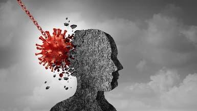 غموض يذهل العلماء.. أيفتك الفيروس بالمخ؟