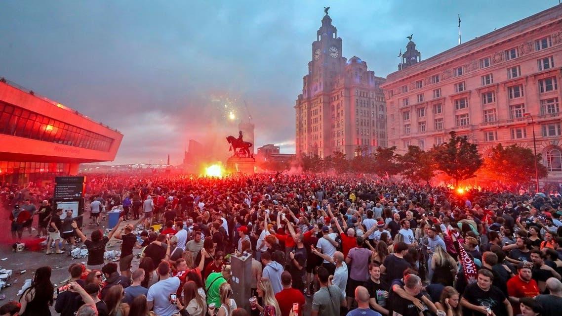 AP_Liverpool 1