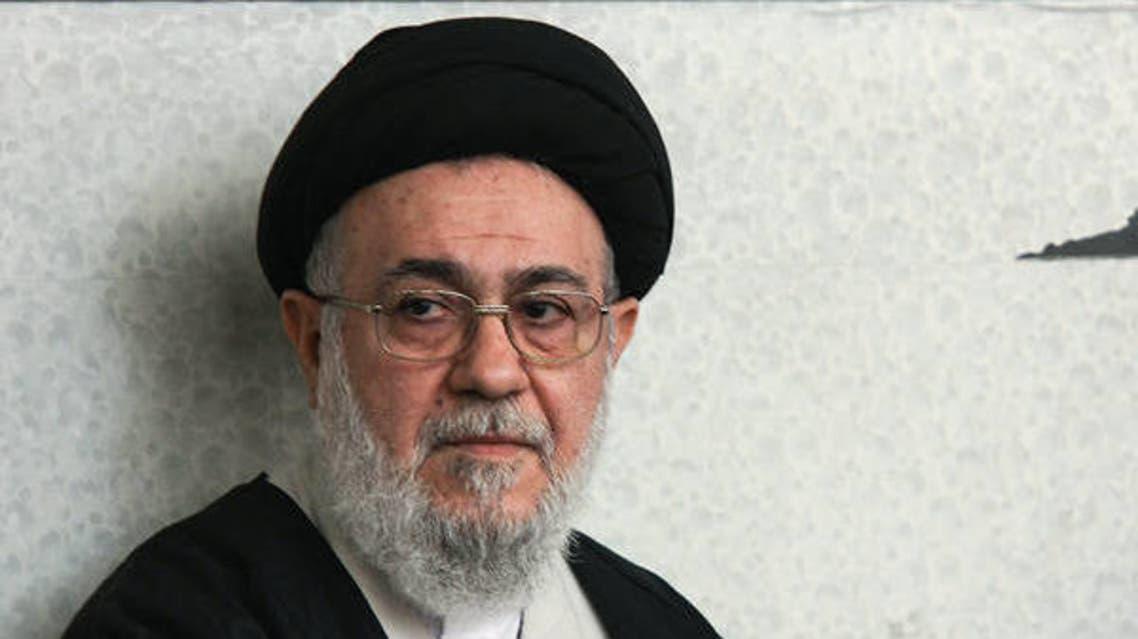 محمد موسوي خوئينيها