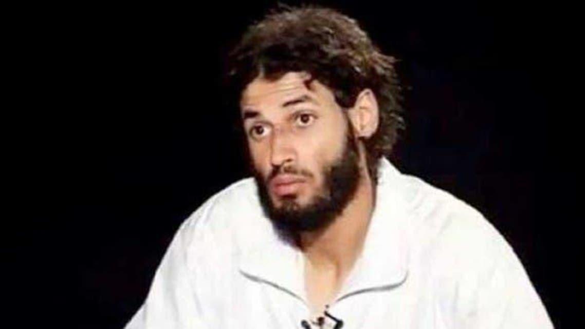 عبدالرحیم المسماری