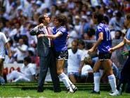 إصابة المدرب الأرجنتيني الشهير بيلاردو بفيروس كورونا
