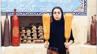 ممنوعیت پاورلیفتینگ، بوکس و ورزشهای زورخانهای برای زنان ایرانی