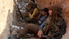"""اتهامات لامرأة وجهت خبرتها من جيش أميركا لدعم """"النصرة"""""""