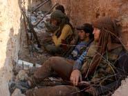 """وقف اقتتال الفصائل شمال سوريا.. """"النصرة"""" تضع قوانينها"""