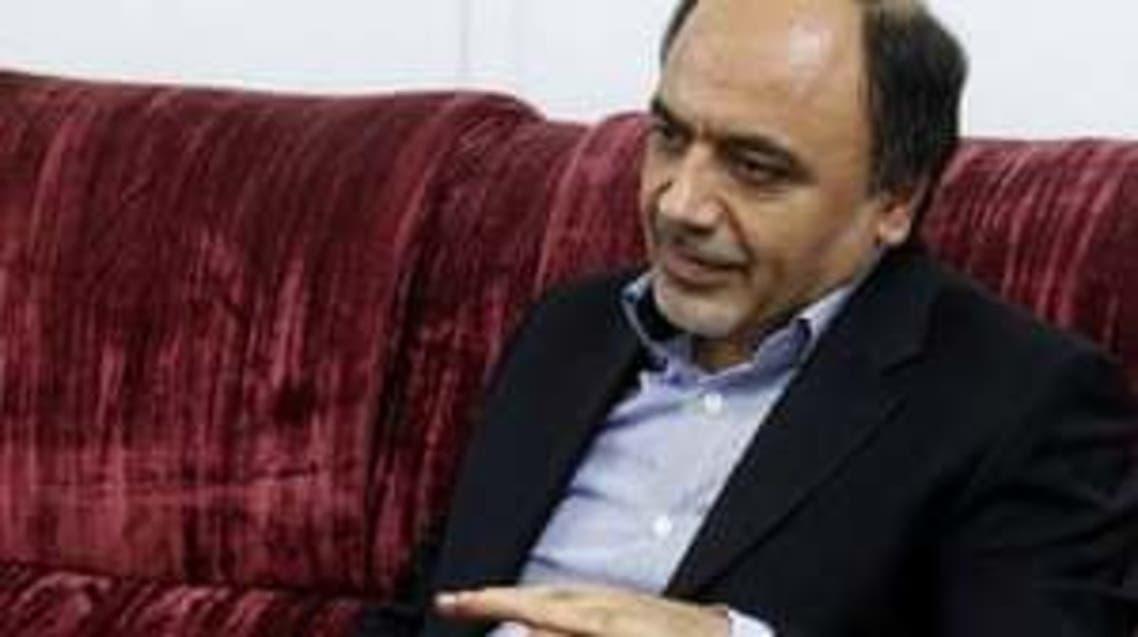 آیا تاکید مشاور روحانی بر اصل مذاکره نشانی از رویکرد ایران برای مذاکره با آمریکاست؟