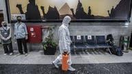مستشار السيسي للصحة: وباء جديد أكثر فتكاً آتٍ بعد كورونا