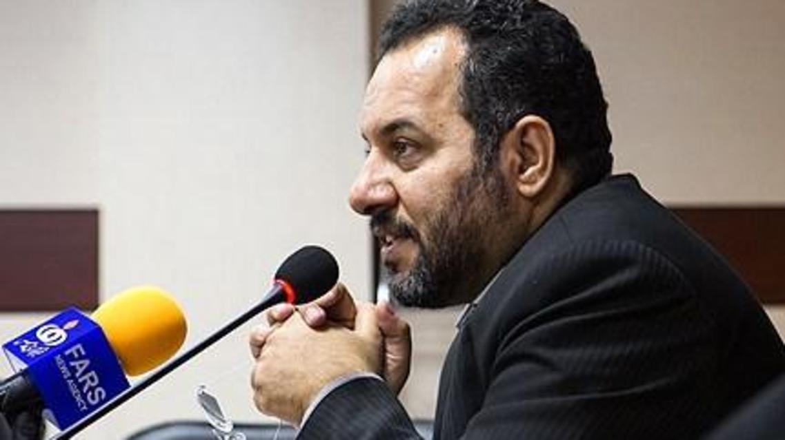 نماینده مجلس ایران: آمار ازدواج 40 درصد کاهش یافته است