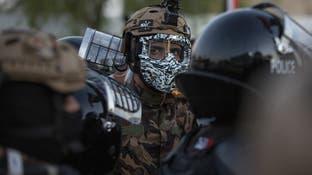 الأمن العراقي يستنفر.. وتنفيذعمليات أمنية ضد داعش