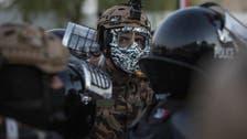 """عملية """"الثأر"""" انطلقت.. ضربات تدك داعش في العراق"""