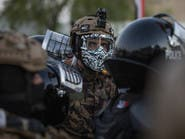 مداهمة بغداد تتفاعل.. ميليشيات تهدد وتلوح بالفوضى