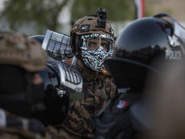 """رئاسة الوزراء: عملية """"الدورة"""" عراقية التخطيط والتنفيذ بالكامل"""