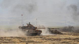 غضب عراقي.. أنقرة تجاوزت الحد واحتلت 15 كيلو من الحدود