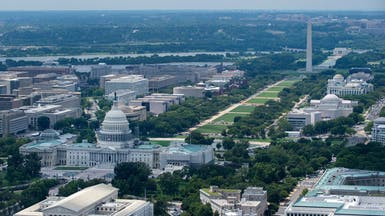 تصويت تاريخي بمجلس النواب.. هل تصبح أميركا 51 ولاية؟