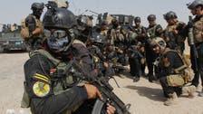 آتياً لعقد اجتماع.. العراق يعتقل داعشياً بمطار بغداد