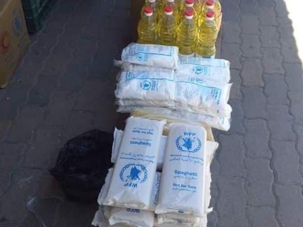 لا مساعدات إنسانية إلى سوريا.. روسيا والصين ترفعان فيتو