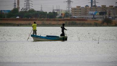 وزير مصري: مواشي إثيوبيا تستهلك ماء أكثر منا والسودان