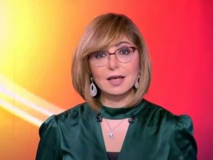 القاهرة الآن | بحث مستجدات سد النهضة ومشاهد في أول أيام فتح دور العبادة