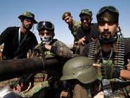 ليبيا.. الجيش يتصدى لمحاولة الوفاق التقدم نحو سرت