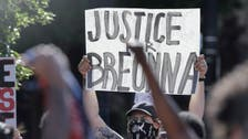 One dead in shooting at Black Lives Matter protest in Kentucky: Police