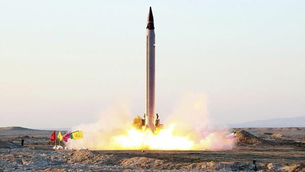 صور للأقمار الصناعية تكشف حقيقة تفجير طهران الغامض