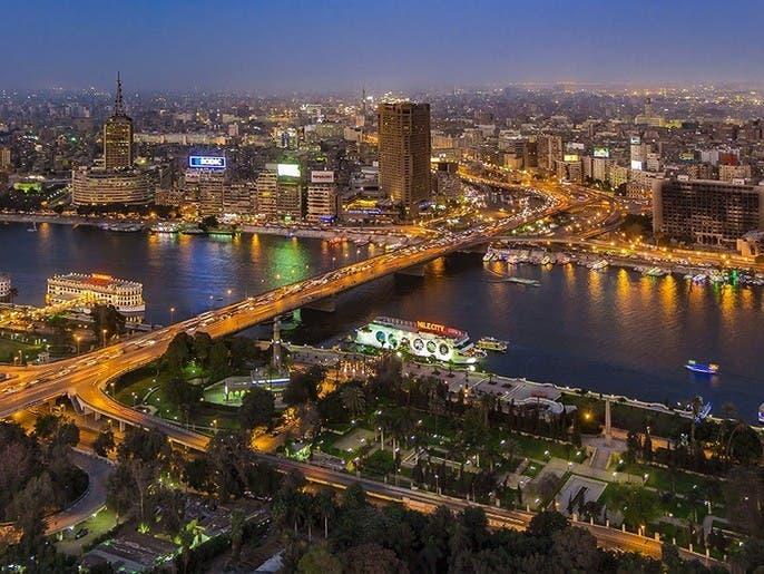 مصر.. 138 إصابة جديدة بفيروس كورونا و10 وفيات