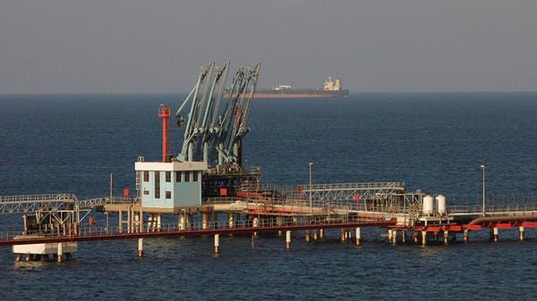 موانئ ليبيا.. بوابة تركيا لمدّ نفوذها