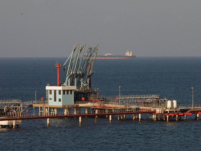 النفط الليبية: خسائر بأكثر من 6 مليارات جراء إغلاق المنشآت