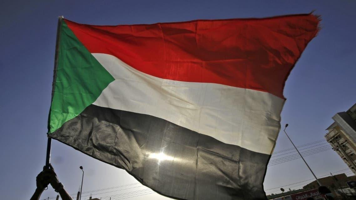 السودان - فرانس برس